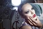 cosmetics-cancer