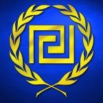 xrysh-aygh-logo-blue