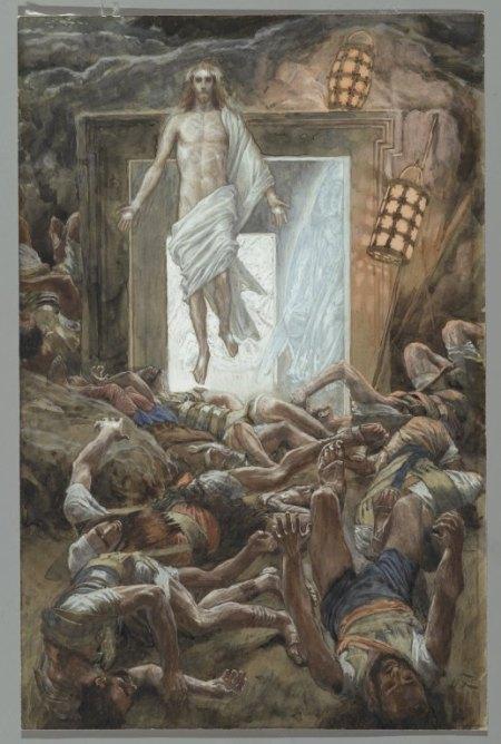 Brooklyn_Museum_-_The_Resurrection_(La_Résurrection)_-_James_Tissot