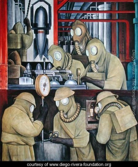 Detroit-Industry-3,--1933-large