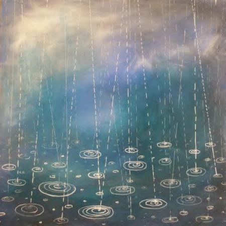 rainy-jany