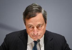 Draghi Satan_0_0