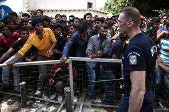 pakistanoi-bangladesh-attack-