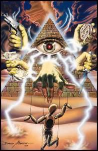 master-eye-