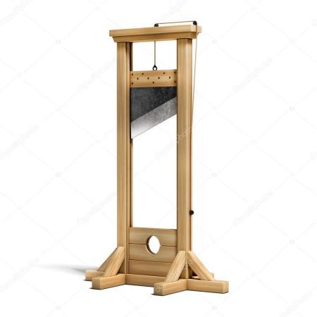 depositphotos_73221899-stock-photo-guillotine-3d-illustration